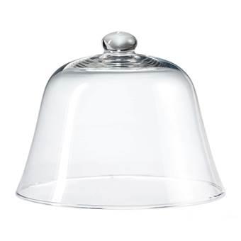 ASA Selection Grande Originale Glazen Stolp Ø 25,5 cm