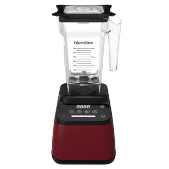 Blendtec Designer 625 Power Blender