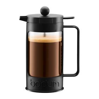 Bodum Bean Cafetière 0,35 L