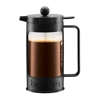 Bodum Bean Cafetière 1 L