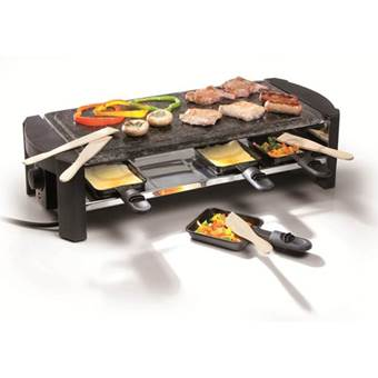 Domo DO9039G Grill & Gourmet