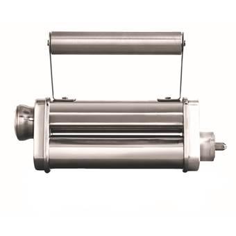 Espressions EP9551 Pastadeegroller | RVS