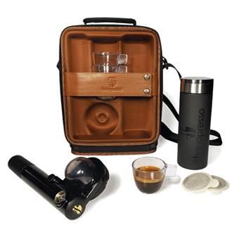Handpresso Outdoor set Portable Espresso