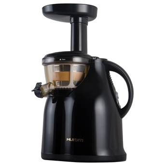 Hurom HB-BBC09 Serie Slowjuicer