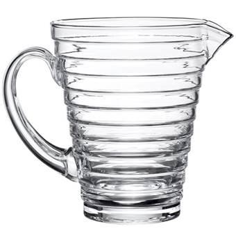 Iittala Aino Aalto Karaf 1,2 L | Glas