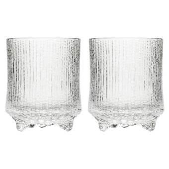 Iittala Ultima Thule Waterglas 0,2 L – 2 st.
