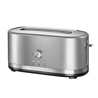 KitchenAid 5KMT4116ECU Broodrooster
