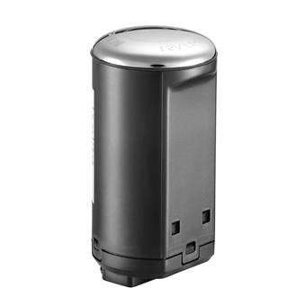 KitchenAid Batterij voor Artisan Draadloze Staafmixer |