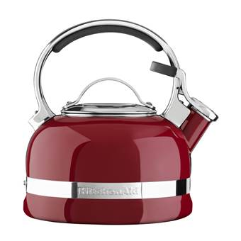 KitchenAid Fluitketel 1,9 L