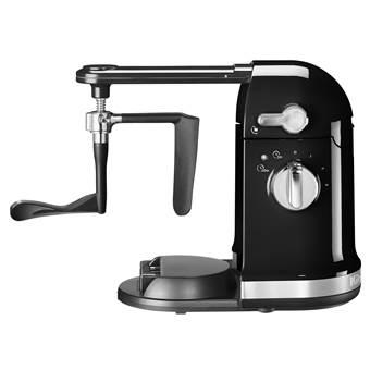 KitchenAid Roertoren voor de Multicooker | Kunststof, RVS