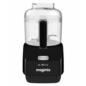 Magimix Le Micro Hakmolen |