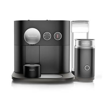 Nespresso Krups Expert & Milk XN6018 Koffiemachine