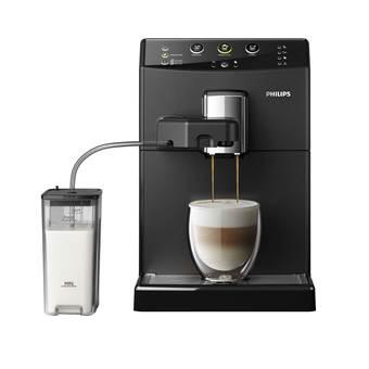 Philips HD8829/01 3000 Series Volautomatische Espressomachine