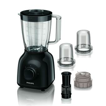 Philips HR2104/90 Daily Collection Blender | Kunststof