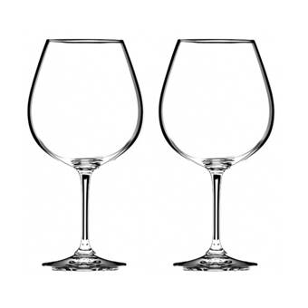 Riedel Wijnglazen Vinum Burgundy 0,7 L – 2 st.