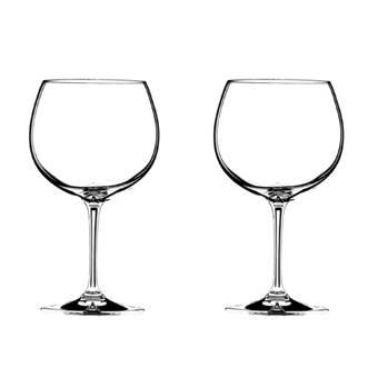 Riedel Wijnglazen Vinum Montrachet 0,6 L – 2 st.