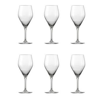 Schott Zwiesel Audience Wijnglazen Chardonnay 0,32 L – 6 st.