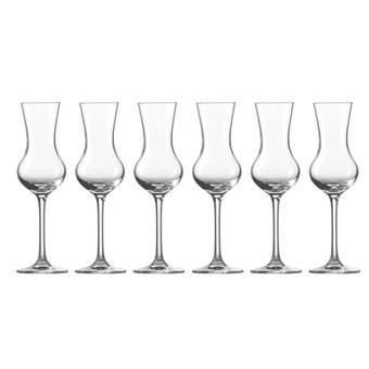 Schott Zwiesel Bar Special Grappaglas 0,11 L – 6 st.