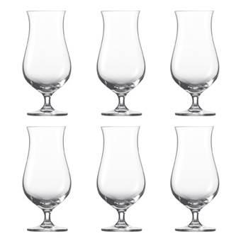 Schott Zwiesel Bar Special Hurricaneglas 0,53 L – 6 st.