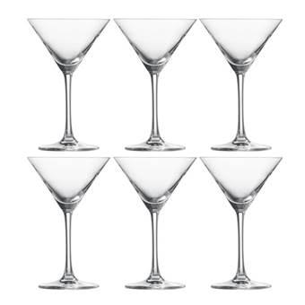 Schott Zwiesel Bar Special Martiniglas 0,17 L – 6 st.