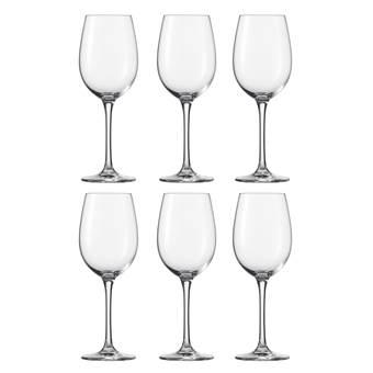 Schott Zwiesel Classico Bourgogne Wijnglazen 0,41 L – 6 st.