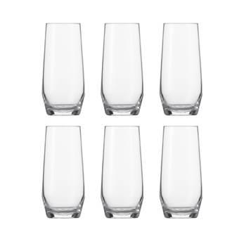 Schott Zwiesel Pure Waterglas 0,36 L – 6 st.