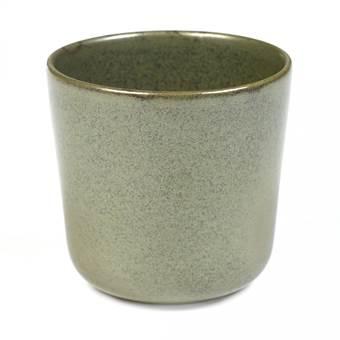 Serax Surface Kopje 0,3 L – 4 st.   Aardewerk