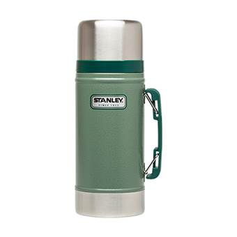 Stanley Classic Thermo Lunchbox 0,7 L