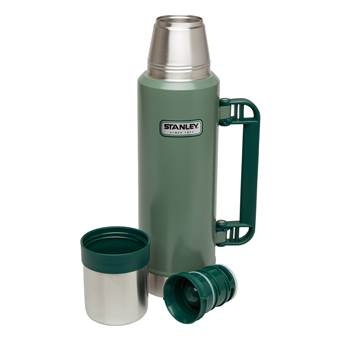 Stanley Classic Thermosfles 1,3 L