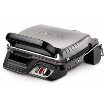 Tefal GC3060 Ultra Compact Comfort Contactgrill