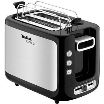 Tefal TT3650 Express Broodrooster