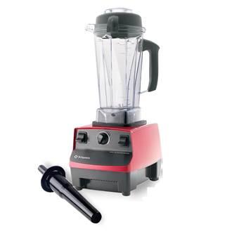 Vitamix TNC5200 Power blender