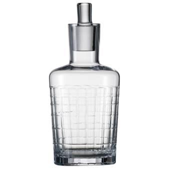 Zwiesel 1872 Hommage Carat Whiskeykaraf 0,5 L | Kristalglas