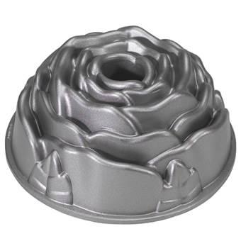 Nordic Ware Rose Tulband Bakvorm
