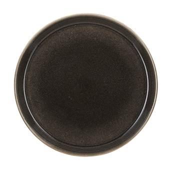 Bitz Dinerbord Ø 27 cm – 6 st.