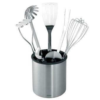 Brabantia Organiser voor Keukenhulpen