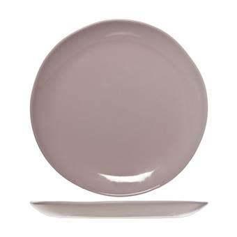 Cosy & Trendy Sublim Dessertbord Ø 22,5 cm- 4 st. | Aardewerk