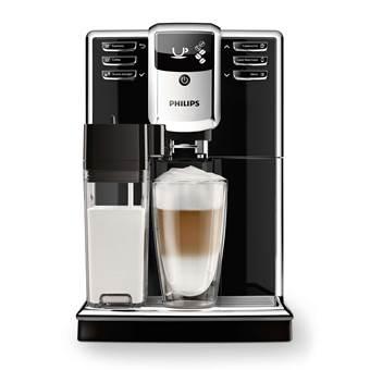 Philips EP5360/10 Series 5000 Volautomatische Espressomachine | Kunststof