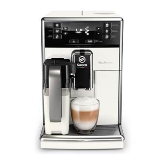 Saeco SM5478/10 PicoBaristo Volautomatische Espressomachine