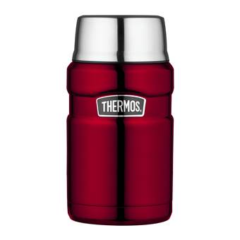 Thermos King Voedseldrager 0,71 L