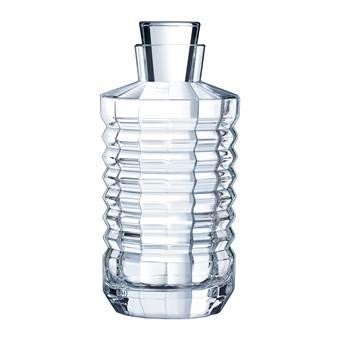 Cristal d'Arques Architecte Karaf 0,9 L | Kristal