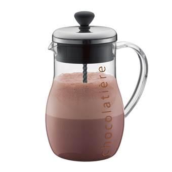 Bodum Chocolatiere Kan 1 L