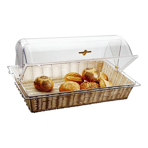 Buffet Broodmand 1/1Gn, HVS-Select | 4004133401501