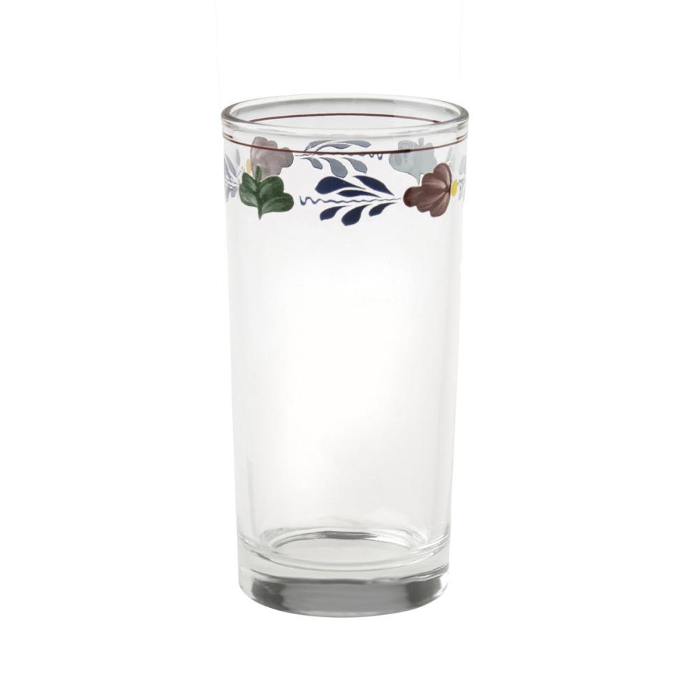 Boerenbont Longdrink Glas 30 cl