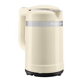 KitchenAid 5KEK1565 Design Waterkoker – 1,5 L