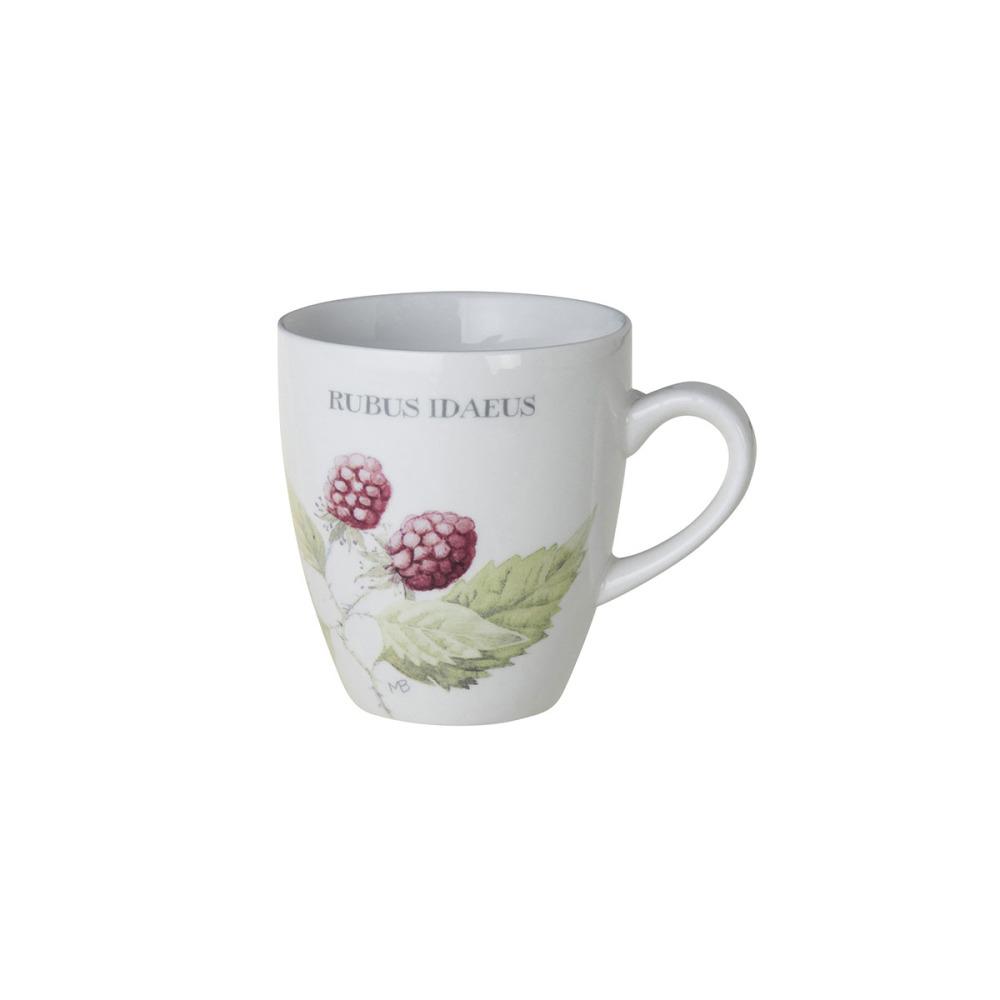 Marjolein Bastin Wildflowers Minimok Veronica 20 cl