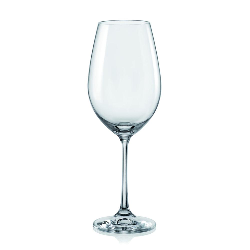 Royal Boch Glas Wijn Elegance 35 cl
