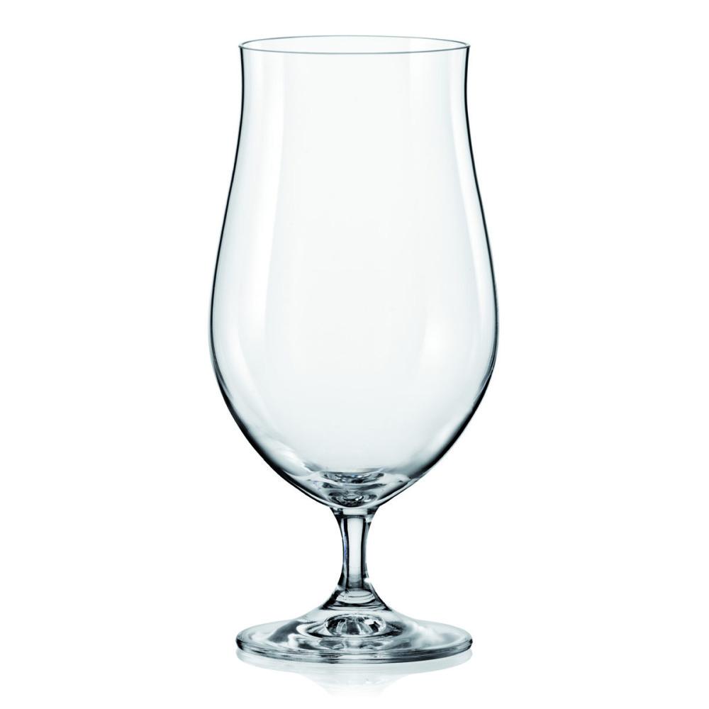 Royal Boch Glas op Voet Elegance 55 cl