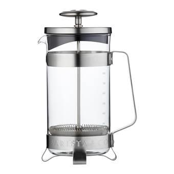 Barista & Co Cafetière 0,8 L