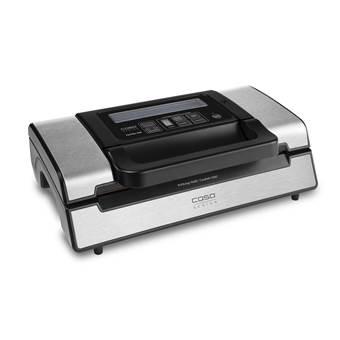 Caso FastVac 500 Vacumeermachine